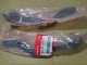 TIE ROD END HONDA ODYSSEY TAHUN 2004-2006, MODEL MATA SIPIT / SET, ORIGINAL HONDA