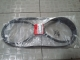 FAN BELT HONDA NEW CRV 2000 CC, TAHUN 2007-2011, ORIGINAL HONDA