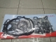 PAKING FULL SET MESIN HONDA CRV TAHUN 2003 - 2006 / SET