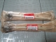 LONG TIE ROD HONDA CITY TAHUN 1996-2002 / SET, ORIGINAL HONDA