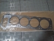 PAKING CYLINDER HEAD NISSAN TERRANO, ORIGINAL NISSAN