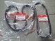 TIMING BELT HONDA ACCORD CIELO TAHUN 1994-1996, HONDA IMPORT