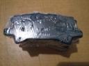 BRAKE PADS TOYOTA HARRIER 2400 CC TAHUN 2004-2008 / SET