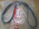 TIMING BELT HONDA CIVIC FERIO TAHUN 1996-1998, HONDA IMPORT