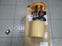 FUEL PUMP ASSY FORD RANGER DIESEL 2200 CC TAHUN 2012-2016, ORIGINAL FORD
