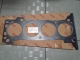 PAKING CYLINDER HEAD TOYOTA HILUX BENSIN 2000 CC, ORIGINAL TOYOTA
