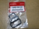 SEAL V-TECH HONDA STREAM 1700 CC, ORIGINAL HONDA