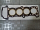 PAKING CYLINDER HEAD NISSAN SUNNY TAHUN 1997 - 1999