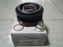 CENTER BEARING NISSAN TERRANO, ORIGINAL NISSAN