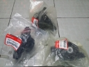 ENGINE MOUNTING HONDA NEW CITY MATIC TAHUN 2003-2007 / SET, ORIGINAL