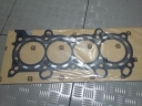 PAKING CYLINDER HEAD HONDA NEW CRV TAHUN 2003-2006, ORIGINAL HONDA