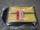 AIR FILTER MESIN HONDA NEW CRV 2400 CC, TAHUN 2007-2011, HONDA IMPORT