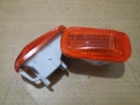 LAMPU SEIN SAMPING HONDA FREED, ORIGINAL HONDA