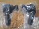 TIE ROD SUZUKI ESTEEM & AMENITY / SET