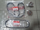 TIMING BELT HONDA ODYSSEY TAHUN 1999-2003 / SET, ORIGINAL HONDA
