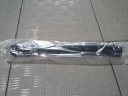 PIPA AIR RADIATOR HONDA GRAND CIVIC TAHUN 1988-1991