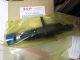 SENSOR SPEEDOMETER / VEHICLE SPEED SENSOR ( VSS ), SUZUKI BALENO MATIC TAHUN 2000-2002, ORIGINAL SUZUKI