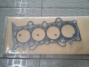 PAKING CYLINDER HEAD HONDA STREAM 1700 CC