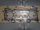 PAKING CYLINDER HEAD HONDA CIVIC FERIO TAHUN 1996-1999. HONDA IMPORT