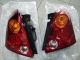 LAMPU BELAKANG SUZUKI SWIFT GT 3 / SET, ORIGINAL
