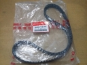 TIMING BELT HONDA STREAM 1700 CC, ORIGINAL