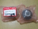 BUSHING LOWER ARM HONDA JAZZ & CITY TAHUN 2003-2007, MODEL BESAR, HONDA IMPORT