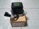 RELAY KET OUT TOYOTA KIJANG GRAND. ORIGINAL