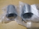 BUSHING LOWER ARM HONDA STREAM 1700 CC / SET, MODEL KECIL