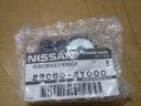 SENSOR KNOCK NISSAN GRAND LIVINA 1500 CC, ORIGINAL NISSAN