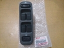 SWITCH POWER WINDOW SUZUKI BALENO TAHUN 1997 - 2001 ORIGINAL SUZUKI