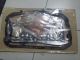 PAKING FULL SET MESIN HONDA STREAM 1700 CC, HONDA IMPORT