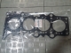 PAKING CYLINDER HEAD SUZUKI X - OVER / SX 4, ORIGINAL SUZUKI