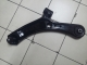 LOWER ARM ASSY SUZUKI X-OVER / SX 4, SEBELAH KIRI