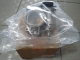 THROTTLE BODY SUZUKI GRAND VITARA 2000 CC TAHUN 2007-2010, ORIGINAL SUZUKI