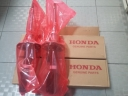 SHOCK BREAKER DEPAN HONDA JAZZ TAHUN 2004-2007 / SET, ORIGINAL