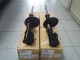 SHOCK BREAKER DEPAN SUZUKI SWIFT TAHUN 2007-2011 / SET, ORIGINAL SUZUKI