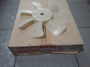 KIPAS FAN AC HONDA JAZZ RS & HONDA CITY TAHUN 2009-2012, ORIGINAL HONDA