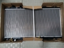 RADIATOR ASSY HONDA JAZZ RS TAHUN 2008-2012, MATIC