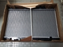 RADIATOR ASSY HONDA STREAM 1700 CC MANUAL