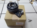 PULLEY BEARING VISCO FAN SUZUKI GRAND ESCUDO 2.O TAHUN 2001-2006, ORIGINAL SUZUKI