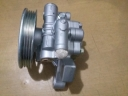 POMPA POWER STEERING HONDA CITY Z TAHUN 2000-2002, HONDA IMPORT