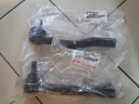 TIE ROD END TOYOTA CAMRY 2400 CC TAHUN 2007-2011 / SET, ORIGINAL