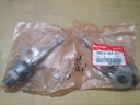 LONG TIE ROD HONDA ACCORD 2400 CC TAHUN 2003-2007 / SET.