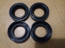 SEAL BUSI NISSAN X TRAIL TYPE T 30, TAHUN 2003-2007 / SET
