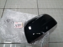 COVER SPION SUZUKI X OVER / SX 4 SEBRLAH KIRI, ORIGINAL SUZUKI