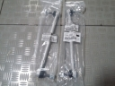 STABILIZER LINK NISSAN GRAND LIVINA / SET, ORIGINAL