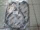 FAN BELT TOYOTA COROLLA ALTIS TAHUN 2001-2007, ORIGINAL TOYOTA