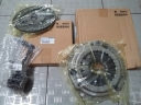 KOPLING SET NISSAN X TRAIL T 31, 2000 CC, TAHUN 2008-2012 / SET, ORIGINAL