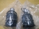 BALL JOINT BAWAH NISSAN JUKE / SET