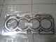 PAKING CYLINDER HEAD NISSAN X TRAIL T 30 TAHUN 2003-2007, ORIGINAL NISSAN